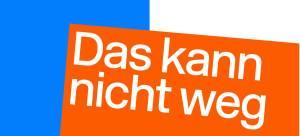 Aktionstag am 8. September: «Das kann nicht weg!» (mit Landsgemeinde)