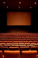 FilmTage Luzern: Menschenrechte