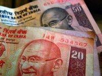 Mikrokredite in Indien vor dem Kollaps