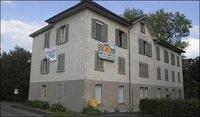 Waldheim-Besetzung in Luzern ab heute räumungsbedroht!