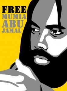 Freiheit für Mumia Abu-Jamal: Rundbrief Dezember 2010