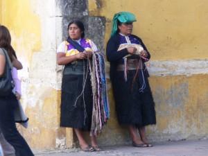 Menschenrechtsverteidigerin in Chiapas erneut attackiert