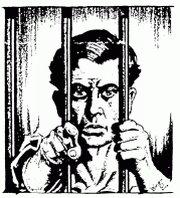 Lese- und Diskussionsrunde: Anarchismus und Bestrafung