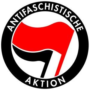 Prozess wegen Antifa-Demo in Diepoldsau