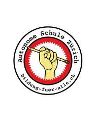Rettet die Autonome Schule Zürich!