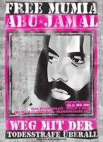 Freiheit für Mumia Abu-Jamal: Rundbrief Januar 2011