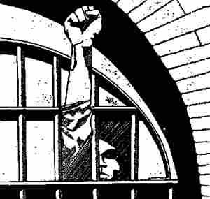 München: Mehr als 60 Jugendliche im Hungerstreik