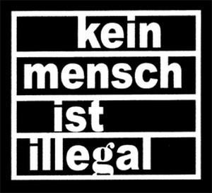 Bleiberecht-Demo am 6. Oktober 2012 in Luzern