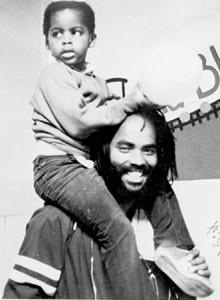 Freiheit für Mumia Abu-Jamal: Rundbrief März 2011