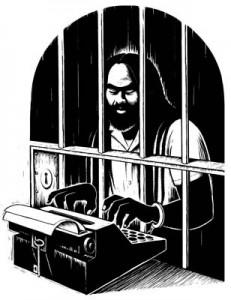 Freiheit für Mumia Abu-Jamal: Rundbrief Februar 2011