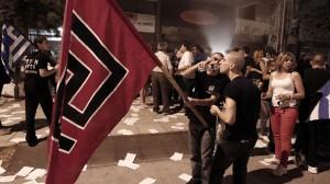 Griechenlands Schande