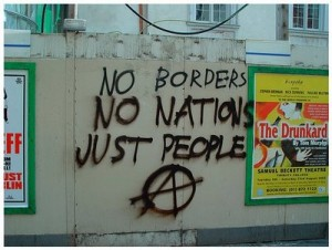 Athen: Die staatliche Repression setzt sich fort