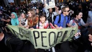 """Liebe Besetzende – Ein Brief an die """"Occupy-Bewegung"""""""