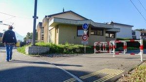 Pulpa-Besetzer beziehen neues Gebäude – diesmal legal