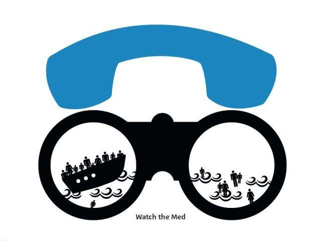 watchthemed